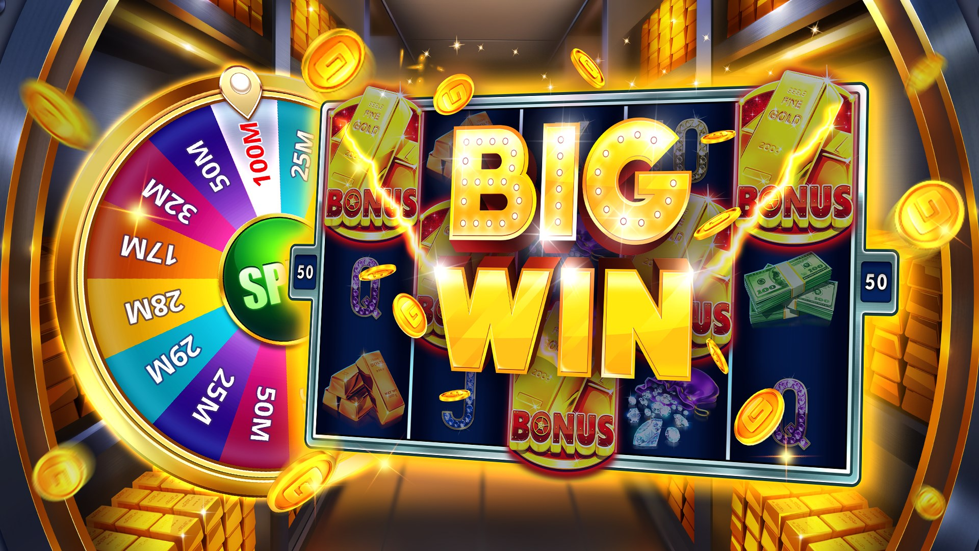 Sir jackpot free spins no deposit